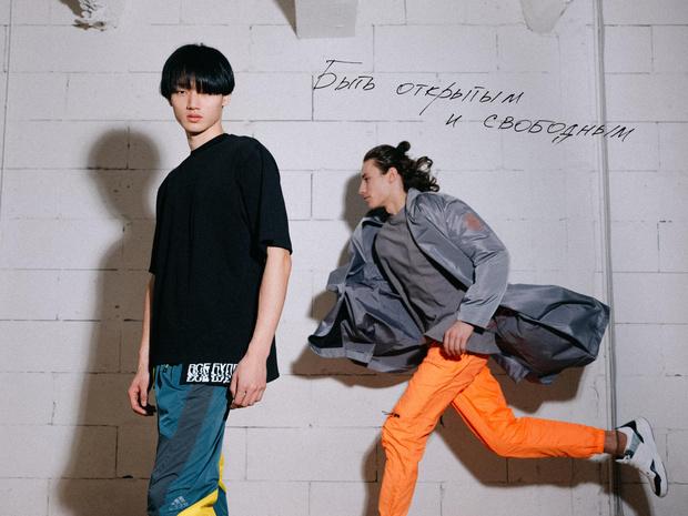 Новости моды: фото, 2021