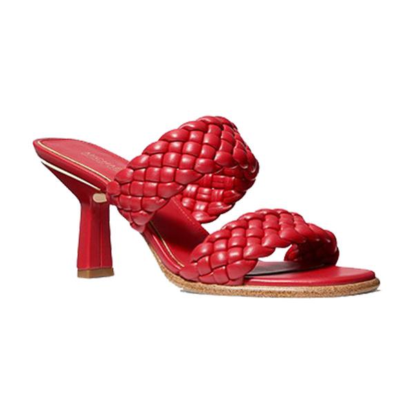 Фото №8 - Модные хиты недели: туфли «Кейт Миддлтон», винтажные часы, «доброе» платье