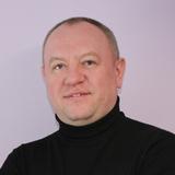 Роман Анищенков