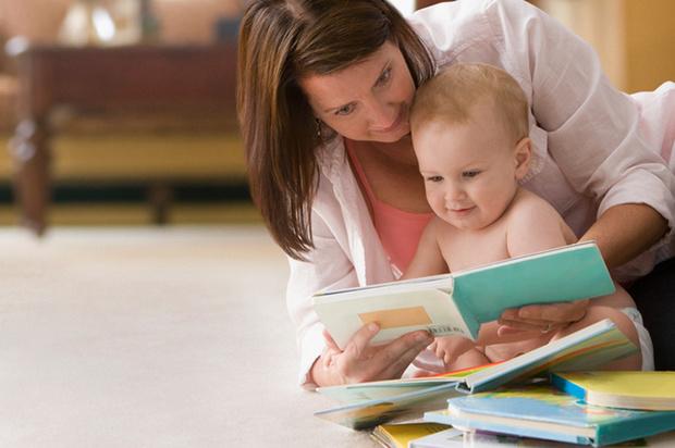 Фото №3 - О детских книгах рассказывают сами издатели