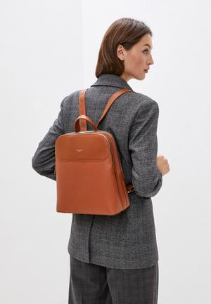 Фото №3 - Вопрос дня: как выбрать рюкзак на каждый день