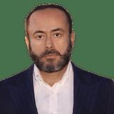 Борис Любошиц