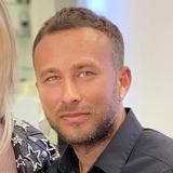 Вадим Носиков