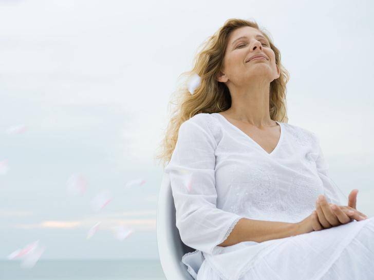 Фото №6 - Как успешные люди справляются со стрессом: три техники из Кремниевой долины
