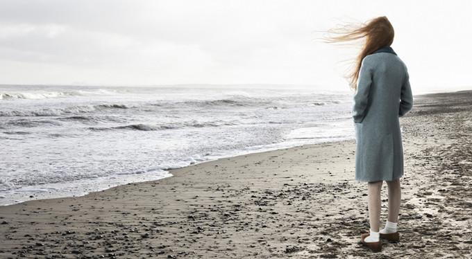 Зачем нам одиночество, если оно приносит страдания?