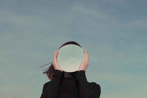 Фото №1 - Королевство счастливых зеркал