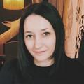 Светлана Шерстина