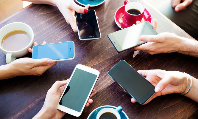 полезных навыков безопасной работы открытым wi-fi общественных местах