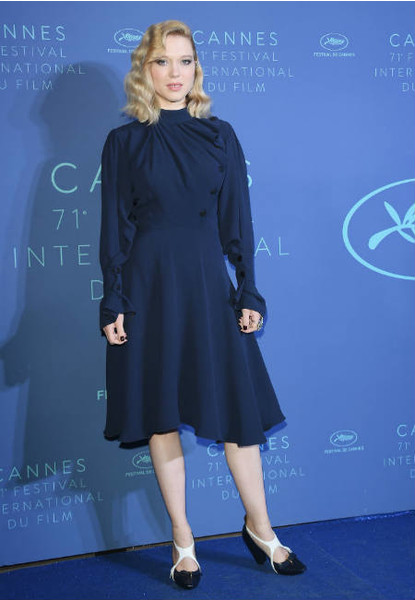 Фото №4 - Открытие Каннского кинофестиваля: сильные женщины и запрет на селфи