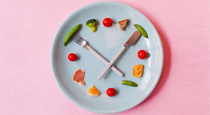 Хронобиологическая диета: как питаться с учетом биоритмов