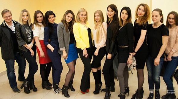 Фото №4 - Стильно о модном: fashion-журналистика в Нижнем Новгороде