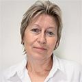 Елена Егорова, акушер-гинеколог