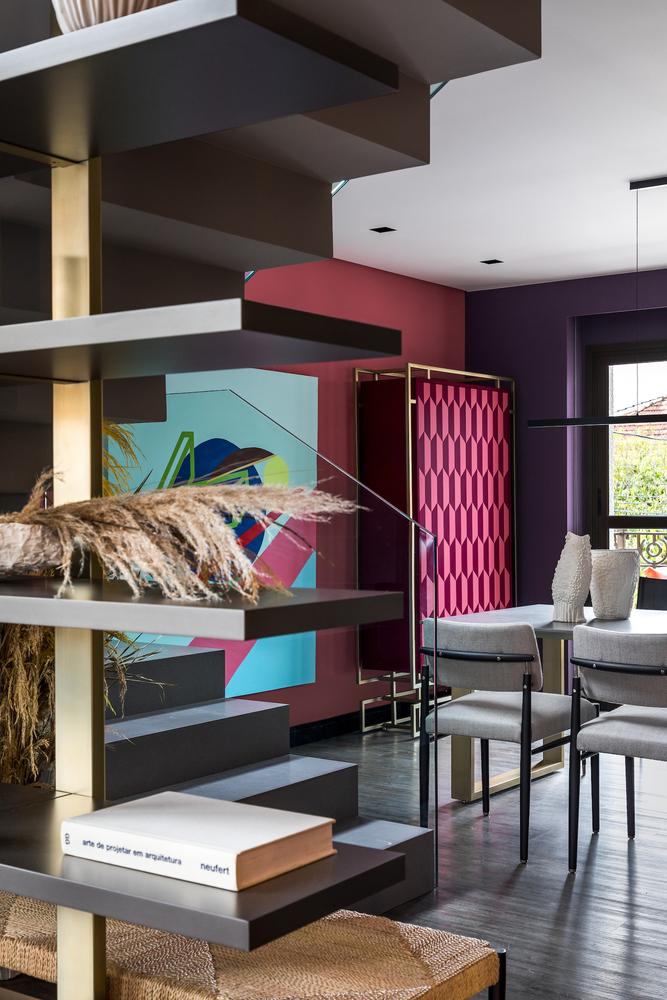 Фото №2 - Дом в японском стиле в Бразилии