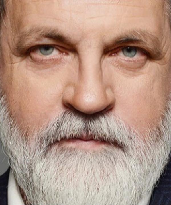 Рекомендации Александра Литвина на март 2021