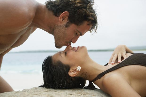 Фото №6 - Как правильно заниматься сексом: инструкция для новичков и для опытных