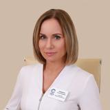 Татьяна Фадейкина