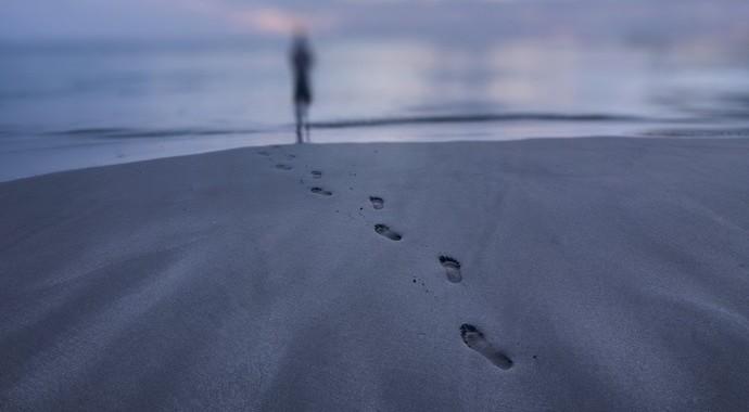 5 советов нелюбимым дочерям: как избавиться от вины и стыда