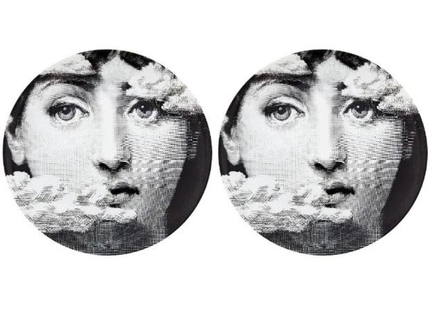Фото №1 - Лунный гороскоп на среду, 5 мая