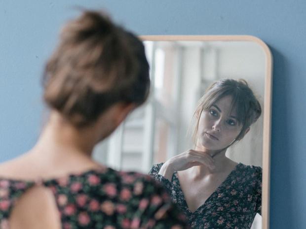 Фото №3 - Она (не) лучше: как перестать сравнивать себя с его бывшими