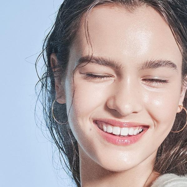 Фото №4 - 5 полезных привычек, которые сделают твою кожу идеальной