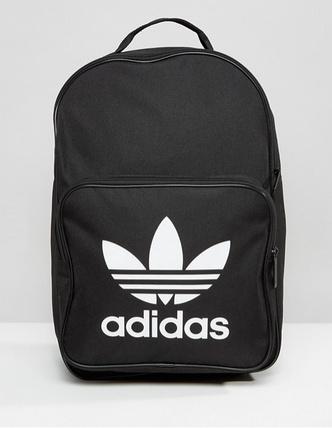 Купить недорогой рюкзак - подборка бюджетных вариантов