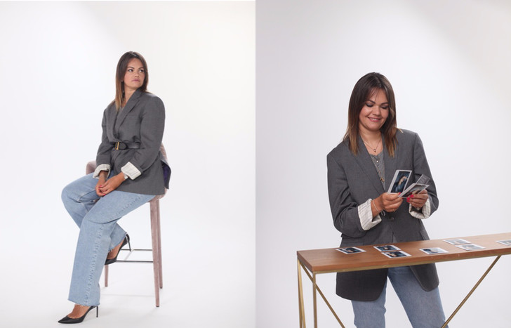 Фото №1 - Правила бизнеса для женщин: как открыть свое дело, стать успешной и заработать