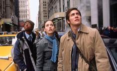 Конец света: 10 самых зрелищных фильмов-катастроф