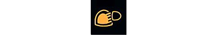 Фото №9 - Самый полный гид по контрольным лампам приборной панели твоего автомобиля