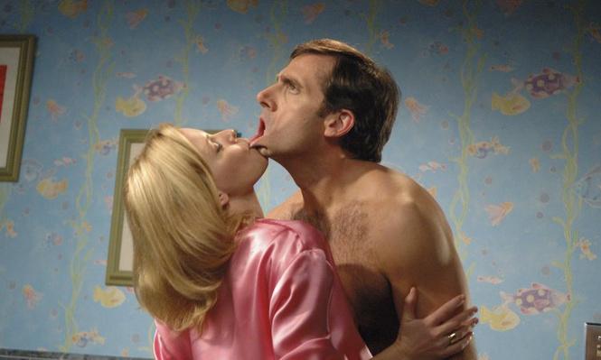 6 самых опасных видов секса с точки зрения ученых
