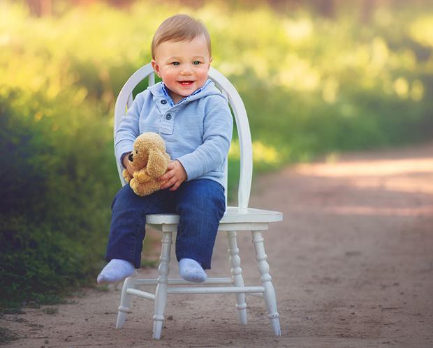 Как зачать мальчика