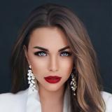 Ivka (Анастасия Ивка)