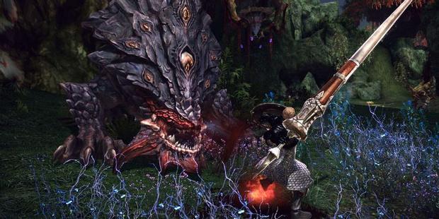 Фото №4 - Когда Skyrim надоел: 10 лучших игр с открытым миром 🤩