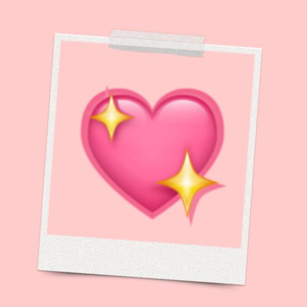 Фото №1 - Гадаем на любовь: выбери сердечко и узнай, взаимны ли твои чувства