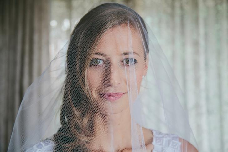 Фото №3 - 22 свадебные приметы на долгую счастливую жизнь