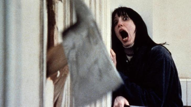 Фото №3 - 7 правил, которые помогут тебе выжить в фильме ужасов