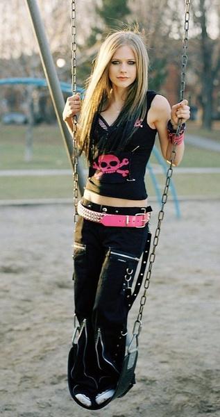Фото №18 - От 1990 до 2010: что было модно в год твоего рождения