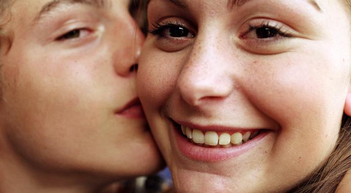 Любовь или легкая влюбленность? 16 отличий