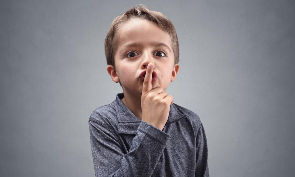 Почему малыш не говорит: 6 ошибок родителей, которые мешают ребенку
