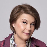 Ольга Драгая