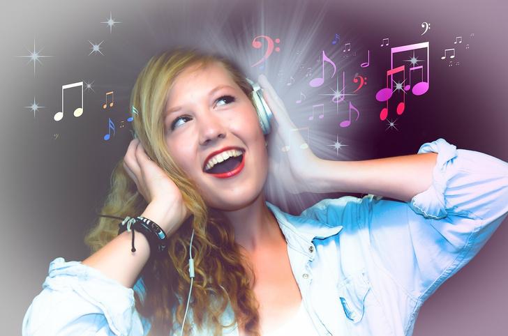 Фото №1 - Роспотребнадзор предлагает петь переболевшим COVID-19 народные песни