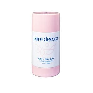 Фото №8 - 10 дезодорантов, которые защитят от неприятного запаха на весь день