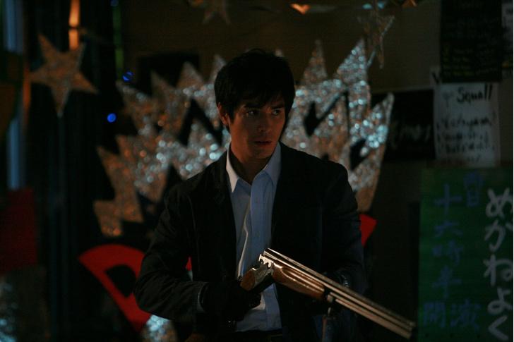 Фото №3 - 7 лучших азиатских фильмов и дорам про игры на выживание 🤯