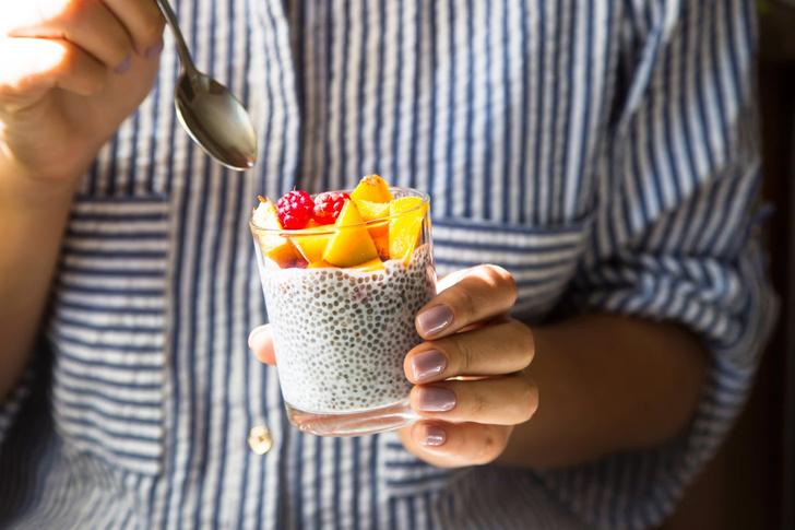 продукты от обезвоживания организма, питание летом, что есть в жару, как питаться в жару