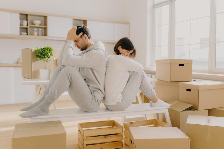 нечем платить по ипотеке, нет денег на ипотеку, нечем платить по кредит,
