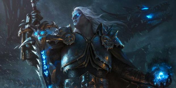 Фото №10 - Когда Skyrim надоел: 10 лучших игр с открытым миром 🤩