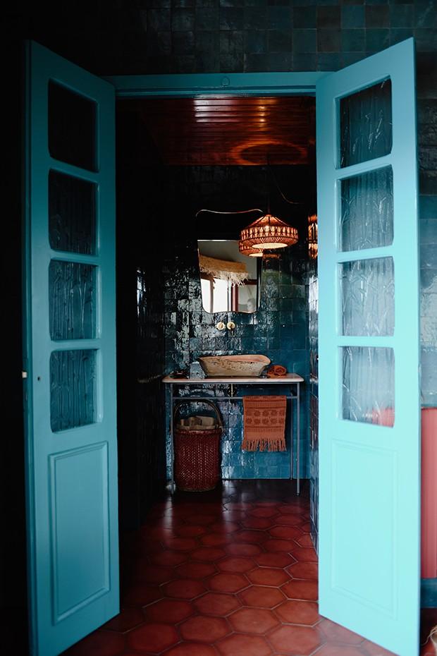 Фото №9 - Романтичный бутик-отель Los Enamorados на Ибице