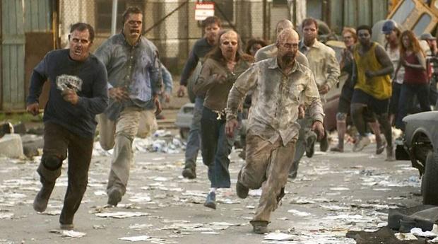 Фото №4 - Бойся ходячих мертвецов: кто из знаков зодиака сможет пережить зомби-апокалипсис