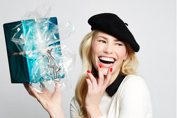 Фото №1 - 20 дорогих, но классных бьюти-подарков на Новый год