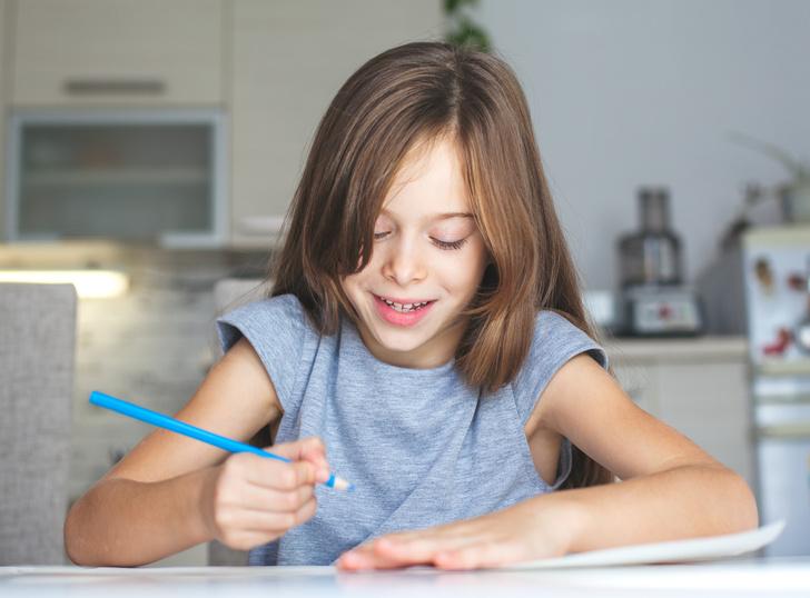Фото №3 - Выбираем школу с помощью советов психолога и простого теста