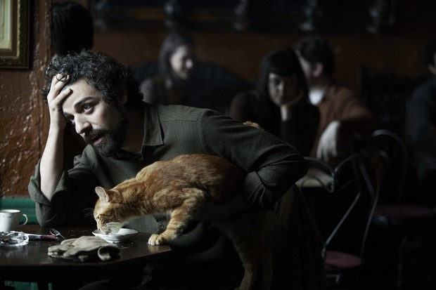 Фото №4 - Собачники vs кошатники: ученые установили, чем отличаются их характеры (не очень приятные новости для владельцев кошек)